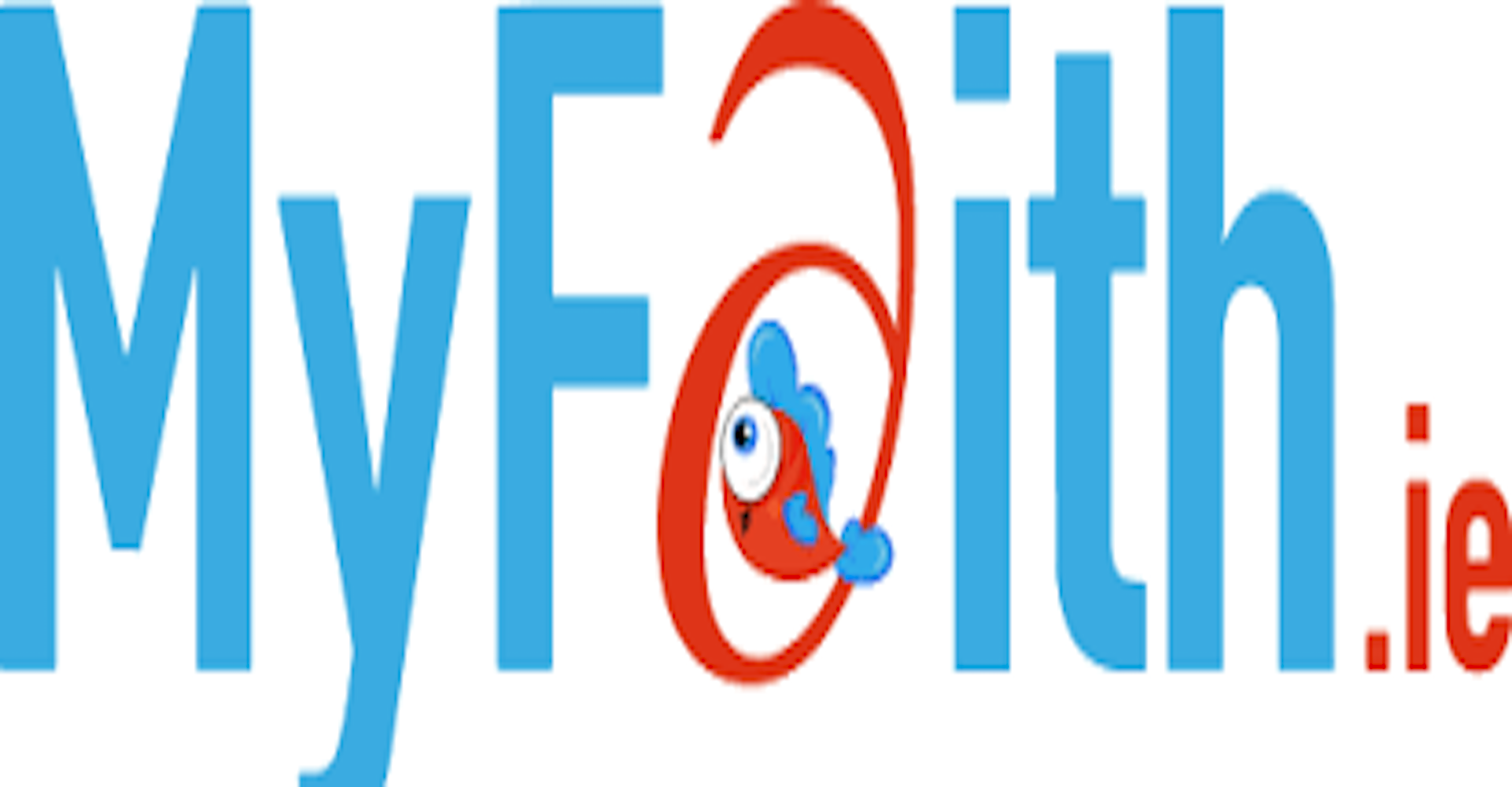 Myfaith.ie Preparing for First Communion & Confirmation - Registering your child with your Parish